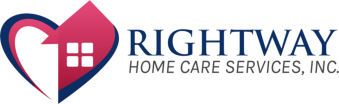 Rightway Home Care Services, Inc.